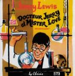 medium_dr_jerry_et_mister_love-front-by-chrisis.jpg