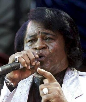medium_medium_james_brown.jpg