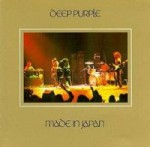 medium_200px-Deep_Purple_Made_in_Japan.3.jpg