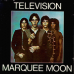 medium_200px-Marquee_moon_album_cover.png