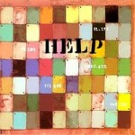 medium_200px-The_Help_Album.2.jpg
