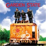medium_41_Various_20Artists_Garden_20State_20_Soundtrack_.jpg