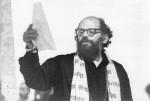 medium_Ginsberg_2.jpg