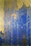 medium_Monet_cathedrale_de_rouen_1893.2.jpg