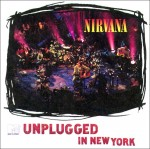 medium_NIRVANA_20-_20Unplugged_20in_20New_20York_20-_20Front.jpg