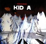 medium_Radiohead_20KidA_20F.2.jpg