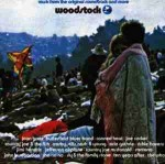 medium_Various-Woodstock-1Remastered_280_80050075678059322_20.jpg