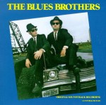 medium_Various_20Artists_20-_20_Blues_20Brothers_20soundtrack.jpg