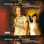 medium_Various_20Artists_20-_20_Natural_20Born_20Killers_20soundtrack.jpg