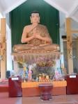medium_bouddha_dans_le_temple_de_la_pagode_niet_ban_tinh_xa_vung-ta.JPG