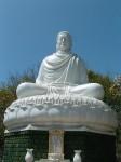 medium_bouddha_pagode_niet_ban_tinh_xa_a_vung-tau1.jpg
