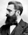 medium_herzl.jpg