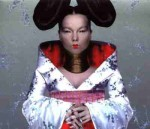 medium_homogenic.jpg