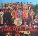 medium_jim_on_sgt_peppers_cover.jpg