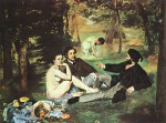 medium_manet_le_dejeuner_sur_l_herbe_1863.3.jpg