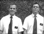 medium_mormons.2.jpg