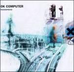 medium_okcomputer.jpg