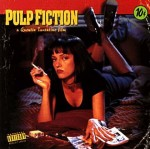medium_pulp_fiction_loc.jpg