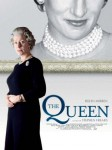 medium_queen-poster-0.2.jpg