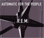 medium_r-e-m-automatic-for-the-people.2.jpg
