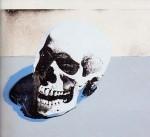 medium_skull.jpg
