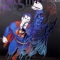 medium_superman.jpg