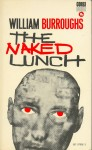 medium_william_s_burroughs_the_naked_lunch_le_festin_nu_.jpg
