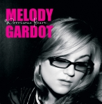 Melody-Gardot-Cover-My-Worrisome-Heart.jpg