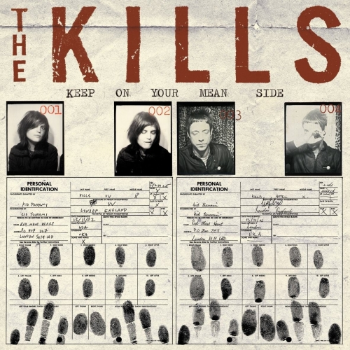 the-kills-keep-on-your-mean-side.jpg