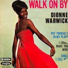 220px-Walk_On_By_Dionne_Warwick.jpg