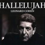 leonard_cohen_hallelujah-150x150.jpg