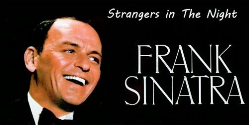 frank-sinatra-strangers-in-the-night-lyrics.jpg
