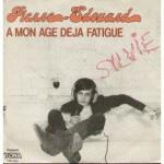 Pierre-Edouard-A-Mon-Age-Deja-Fatigue-Partie-1-Et-Partie-2-45-Tours-587175426_ML.jpg