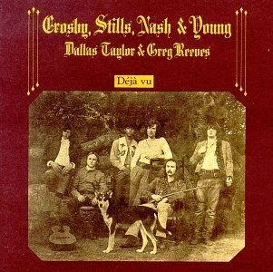 Crosby,_Stills,_Nash_&_Young_-_Deja_Vu.jpg