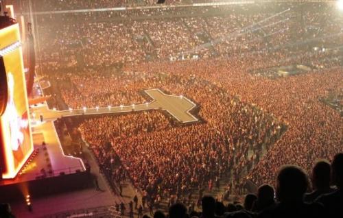 U arena.jpg