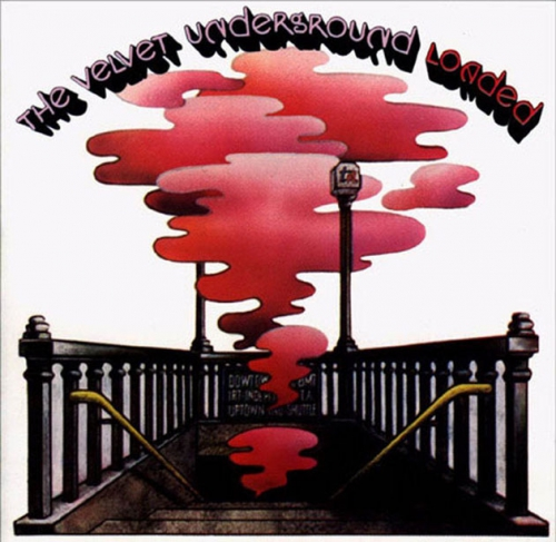 the_velvet_underground_load.jpg