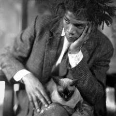 jean-michel-basquiat2.jpg