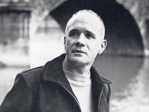 Jean-Genet.jpg