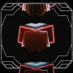 Arcade-Fire-Neon-Bible__2007_2-tt-width-500-height-500-lazyload-0-fill-0-crop-0-bgcolor-FFFFFF.jpg