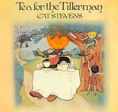 206Cat Stevens - Tea for the Tillerman.jpg