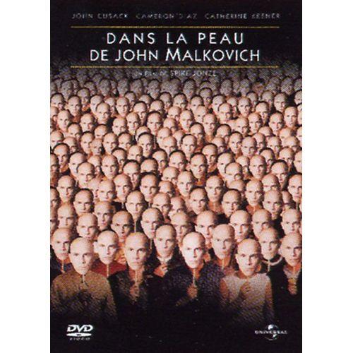 Dans-La-Peau-De-John-Malkovich-DVD-Zone-2-876836308_L.jpg