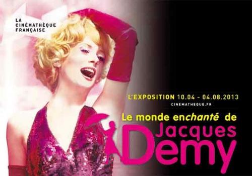 le_monde_enchante_de_demy-2.jpg