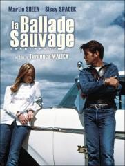 la-balade-sauvage-3736-2146317726.jpg
