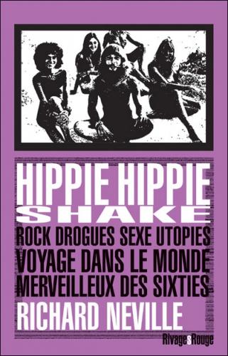 Hippie-Hippie-Shake.jpg