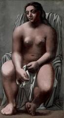 grande baigneuse (picasso 1921).jpg