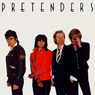 Pretenders_album.jpg