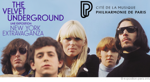 expo-paris-The-Velvet-Underground-philharmonie.png