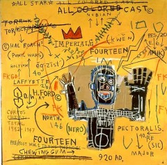 basquiatclored.jpg