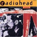 radiohead_creep_200x200.jpg