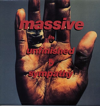 Massive-Attack-Unfinished-Sympat-105257.jpg